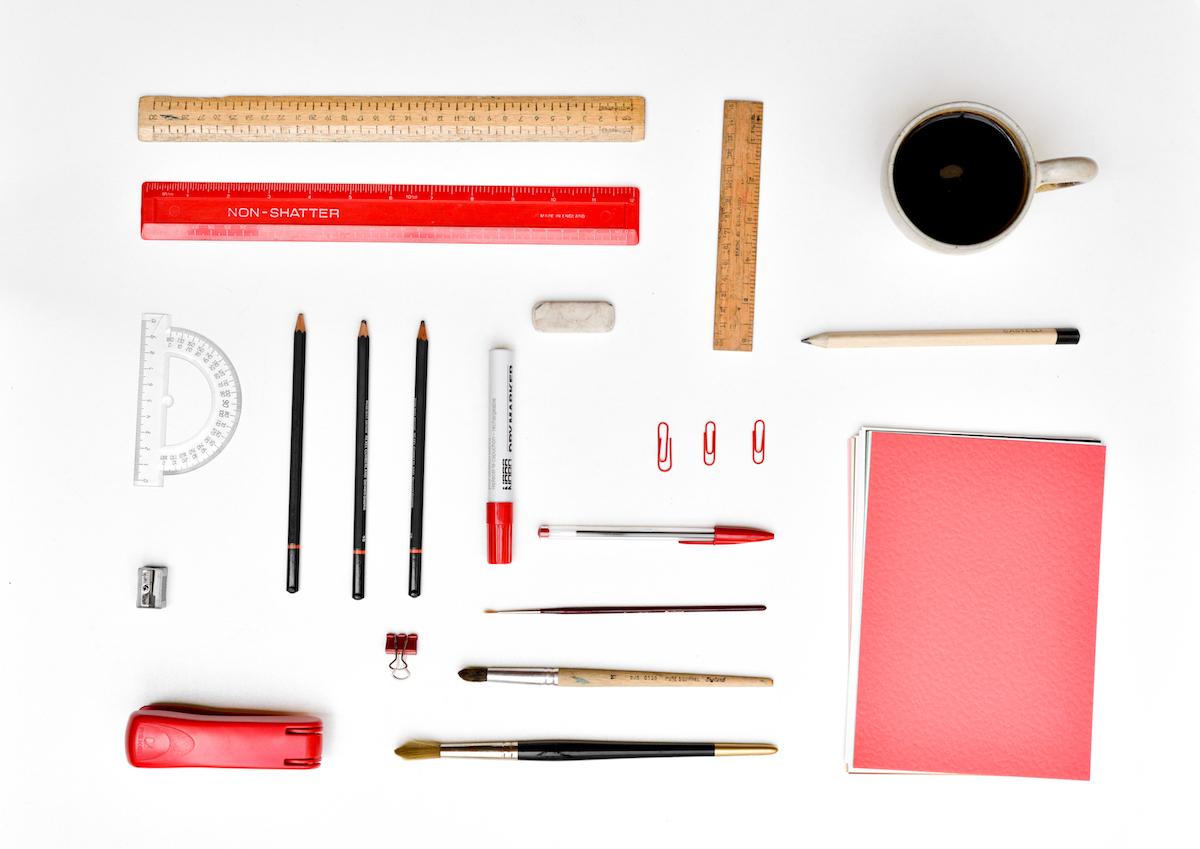 Siti web e user experience: le diverse mansioni nei team di lavoro