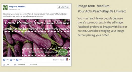 facebook marketing medium gsite