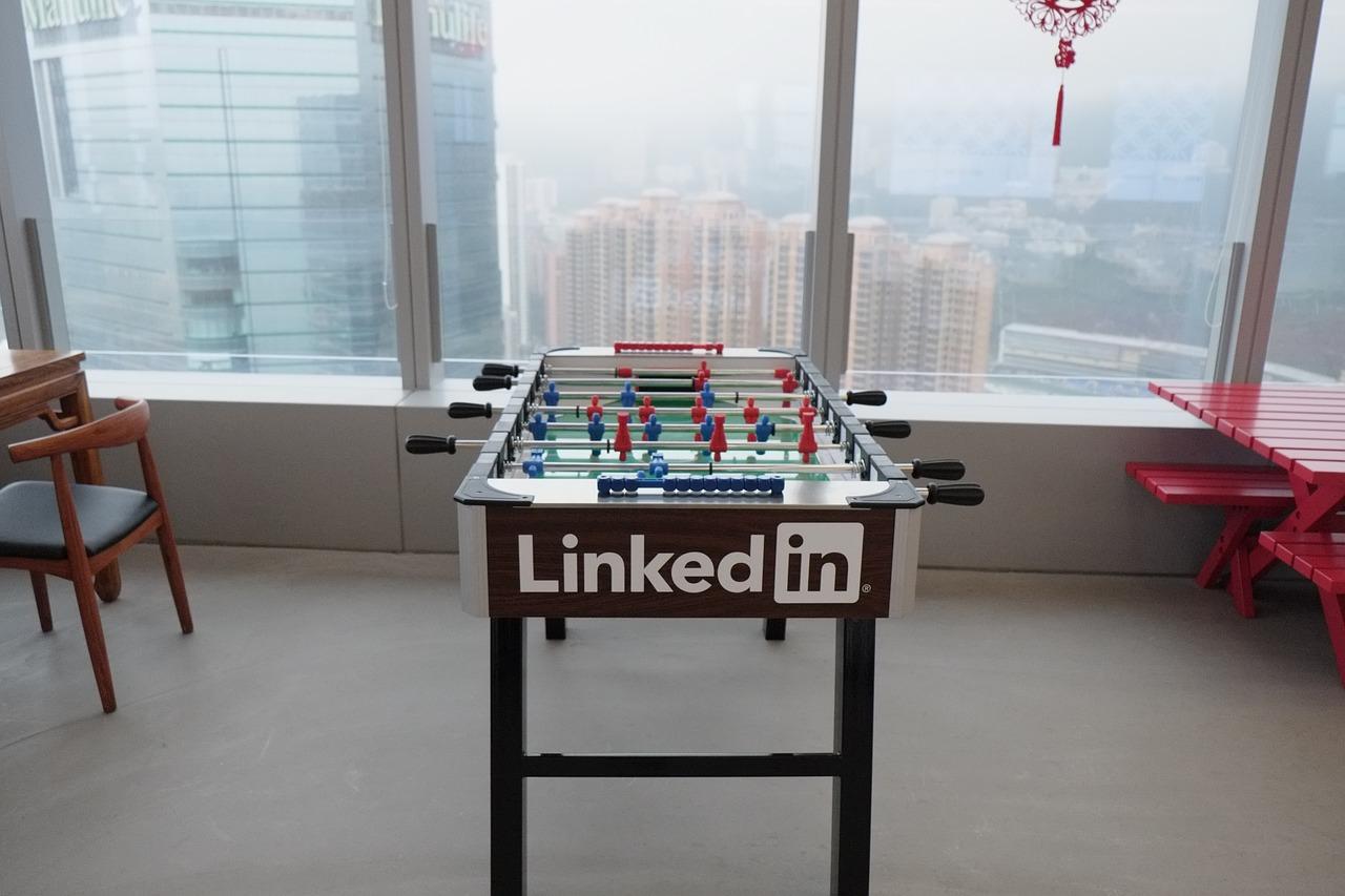 Incrementa la tua visibilità con LinkedIn Pulse