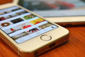 instagram-news-gsite-post