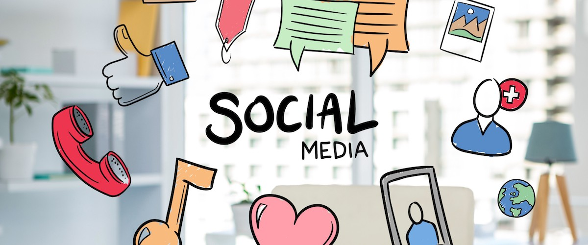 Social media marketing tips: 5 consigli per te