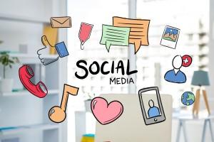social-media-gsite-marketing
