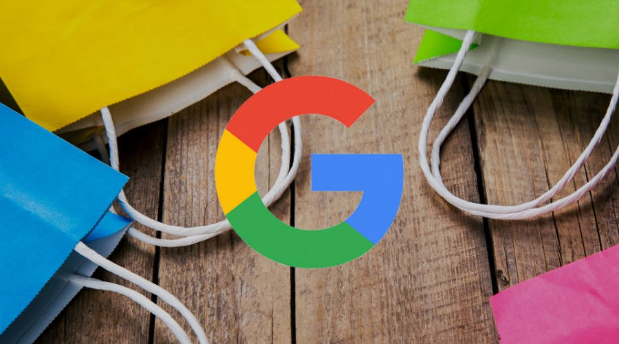 Shop the look, la nuova feature di Google