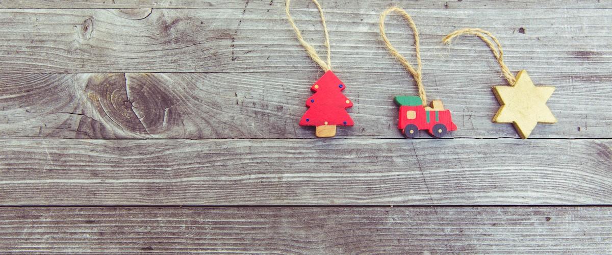 Le più belle campagne marketing di Natale