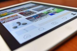novita-facebook-instagram-gsite