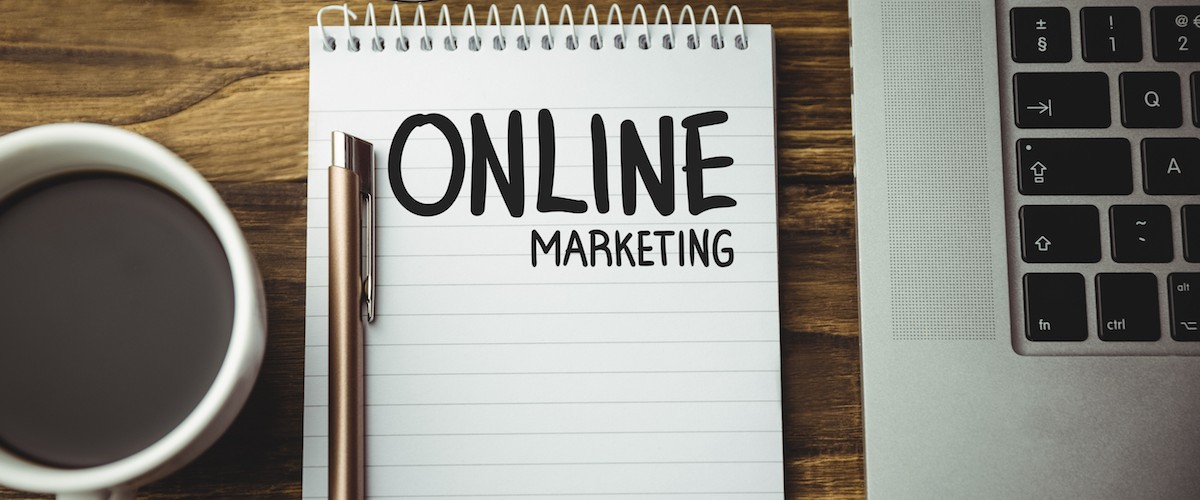La psicologia nel web marketing