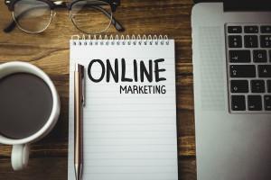 psicologia-web-marketing-gsite