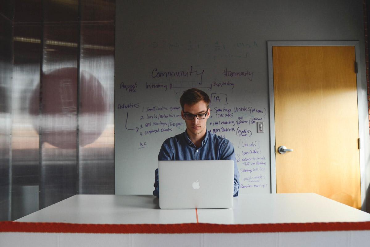 5 suggerimenti per migliorare la tua Landing Page