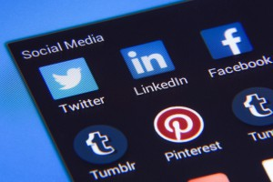 social-recruitment-gsite
