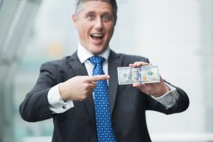 amazon-cash-cover-gsite