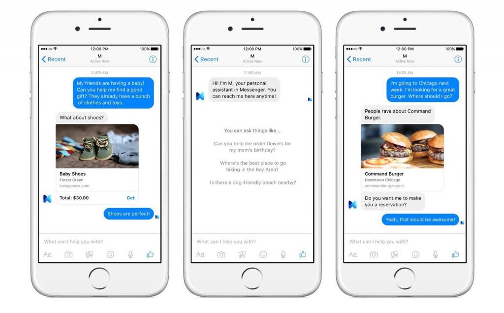 m-assistente-digitale-facebook-messenger-2-gsite