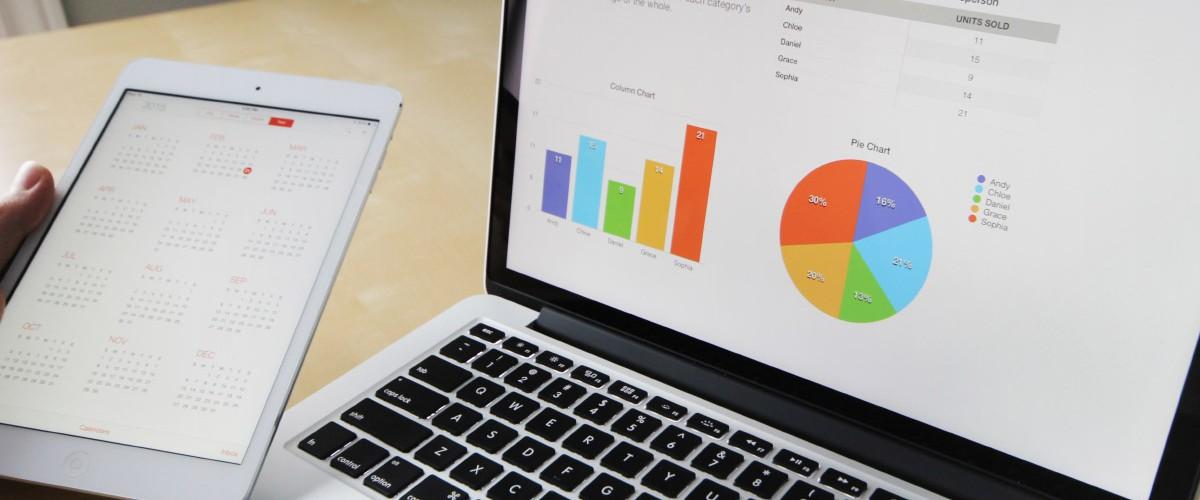 5 consigli per migliorare la tua strategia di web marketing