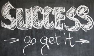 imprenditore-di-successo-gsite