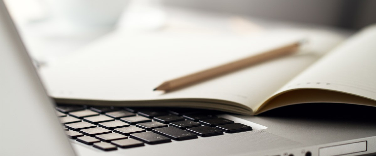 Guest blog: le best practice per uno sconosciuto