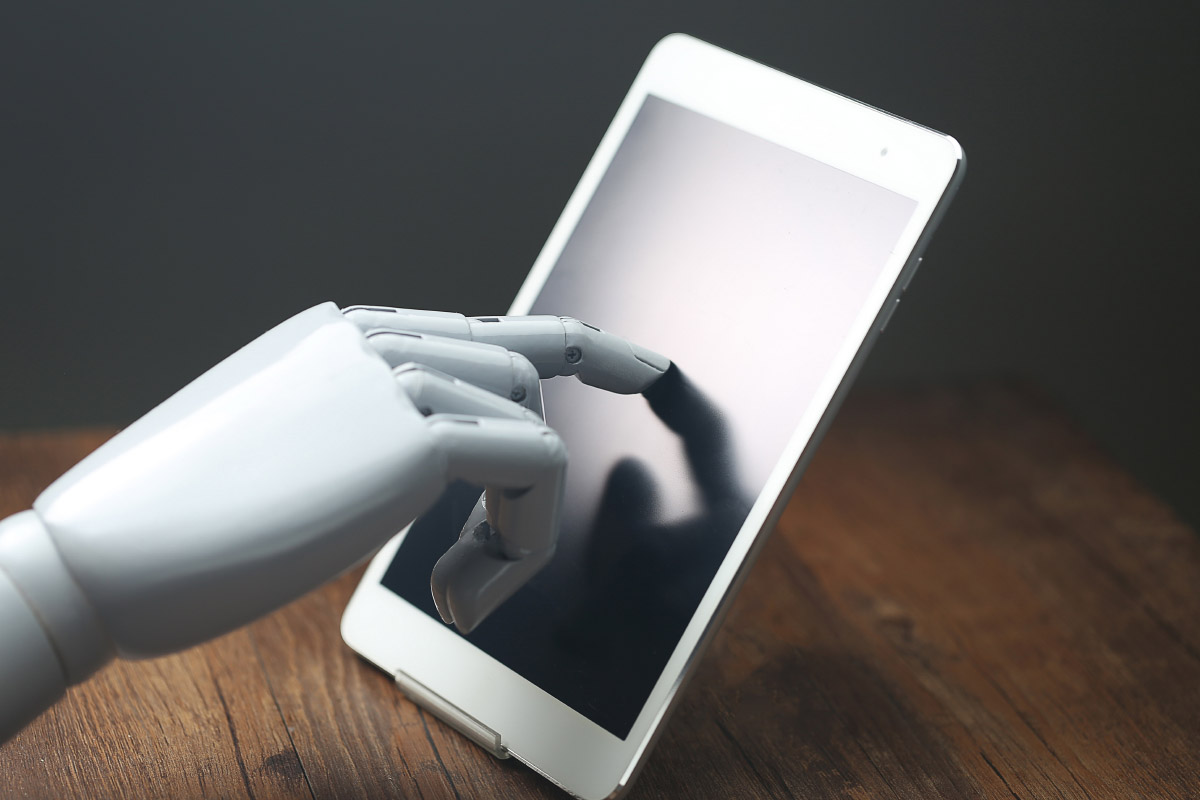 I chatbot: cosa sono e come utilizzarli