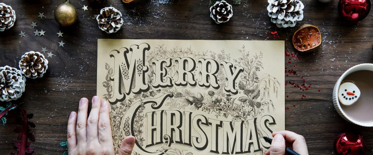 Strategie di marketing per Natale